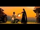 Ченнайский экспресс _ Chennai Express (2013) BDRip