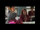 House of Anubis Обитель Анубиса Патрисия и Эдди 4