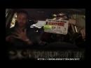 Забавное видео со съемок второго сезона Ходячих Мертвецов