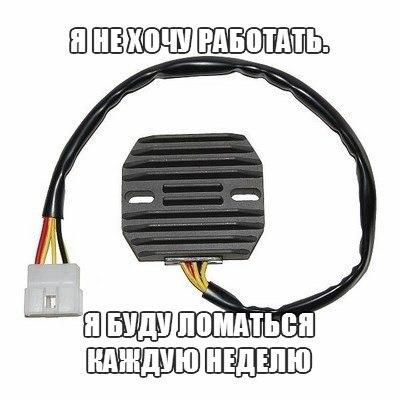 DaSCs_pqJ2o.jpg