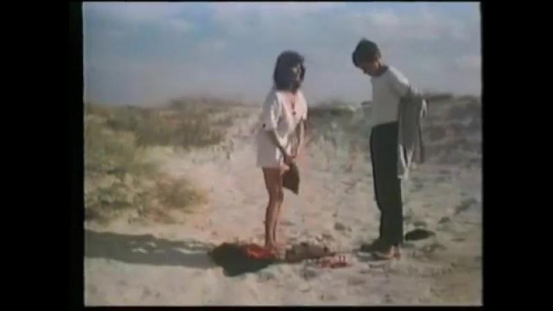 Twee vorstinnen en een vorst (1981)