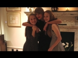 Taylor Swift  Long Live by A.S.