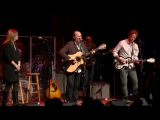 Colin Hay - Overkill (eTown webisode #792)
