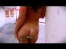 Эротический танец, сексуальный тверк, жарко +18. erotic dance sexy twerk hot +18 #2