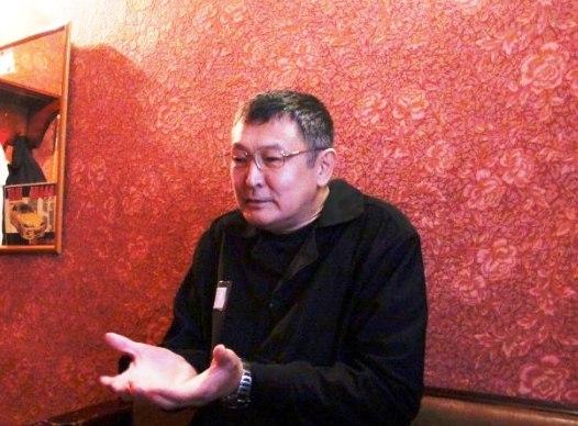 «Люди Максимова» пожаловались Путину на преследование «по политическим мотивам»