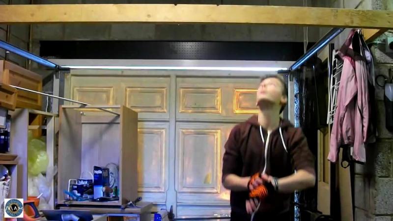 Lanky spider challenge how many pull 7cXsCqnCYtU fmt22 orig