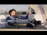 Buhar Jerreau - Мост.avi - YouTube