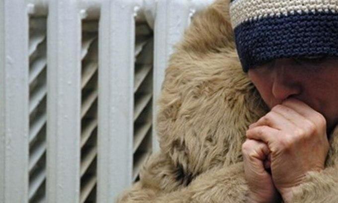 Плохо топят? Звоните в общественную палату России