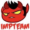 ImpTeam