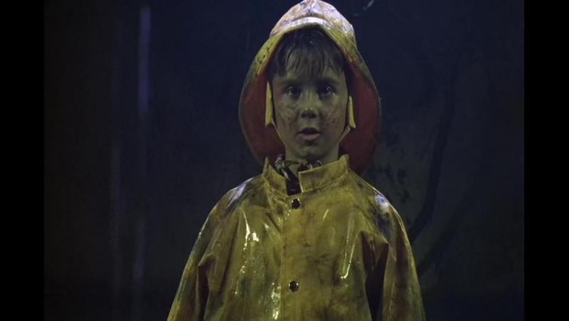Оно.(1990) ужасы, мистика (файл 2)