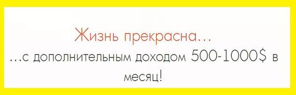 песни михайлова скачать бесплатно без регистрации