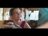 Трейлер > Маленькая мисс Счастье (2006)
