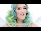 Музыка из рекламы H&M -  От создателей праздничного настроения (Кэти Перри) (2015)