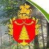 Комитет лесного хозяйства