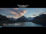 Furkan Senol - Wind (Musty Remix) [Music Video] [PROMO]