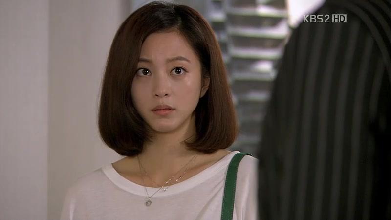 Шпионка Мён Воль (Myung Wol the Sp) 9 серия озвучка
