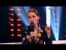 Танцы со звёздами. 10 сезон (9 выпуск). Финал. Эфир от 24.04.2016.