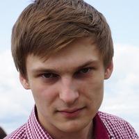 Сергей Лист