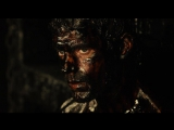 Война Богов: Бессмертные (2011) HD 720