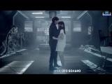 [MV] VIXX - Error (рус.саб)