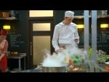 Сериал_Кухня_20_серия_5_сезон_смотреть_онлайн_бесплатно_1426