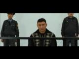 Ноггано-криминал(клип на фильм Рекетир)-дети 90-х
