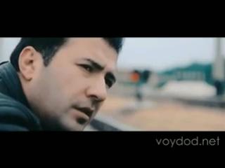 Yodgor-Mirzajonov-20-yil-(soundtrack)