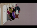 Битлз: Жёлтая подводная лодка / Появление Пола