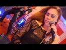 Crownless - stargazers (Nightwish cover)