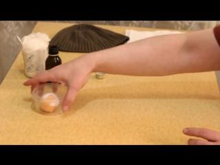 Как сделать гомункула без шприца
