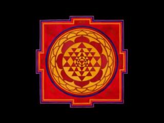 Deva Premal - Moola Mantra.