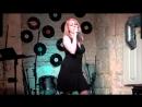 Актриса. певица , ведущая Виктория Витте( yourstar)