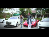 Wiz Khalifa  Celebrate (feat. Rico Love)