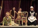 Jacques Offenbach - La vie parisienne (1991) - subtitles