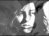Karen Souza - Creep