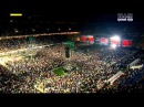 Концерт Океан Эльзы 24. 08. 2014 Повний концерт