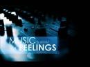 Steve Angello & Alex Metric - Open Your Eyes (Tomorrowland Edit)