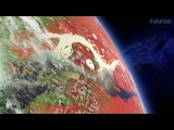 Terraforming Mars How to Turn the Red Planet Blue