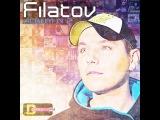 Filatov feat Sugarmammas - Blow (Radio Mix)