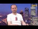 Арест Юрия Мухина