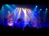 Romanthica - New Song!( Live to Barcelona 21.11.2015)