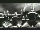 Реклама Шотландского Виски William Lauson's Амереканский футбол
