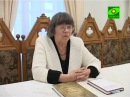 Мироносицы Выпуск от 10 июня