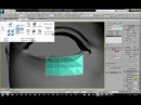 Intro to Polydraw 3DS Max
