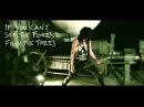 Shiraz Lane - Money Talks OFFICIAL MUSIC VIDEO