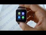 Умные часы Zgpax s39, еще и телефон внутри, смотри zgpax s39 !!!!