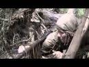 Снайпер 2 Тунгус 1 2 3 4 серия все серии Смотреть военные боевик фильм сериал онлайн сери