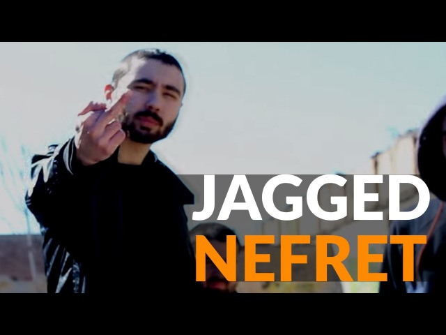 Cegıd - Nefret (Official Video)