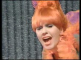 The B-52's - Rock Lobster (Official Music Video)