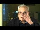 Эльдар Рязанов: о деле Ходорковского и будущем страны